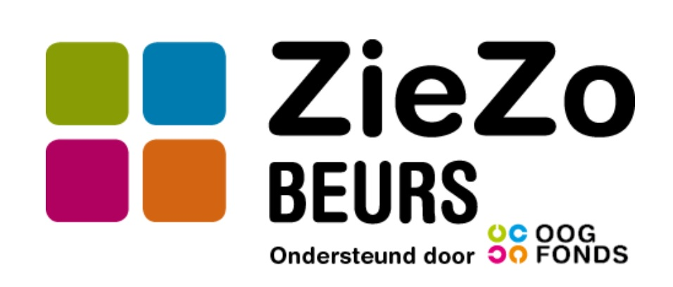 "Marchena Cane is at the ""Ziezo"" VIP congress in Utrecht"